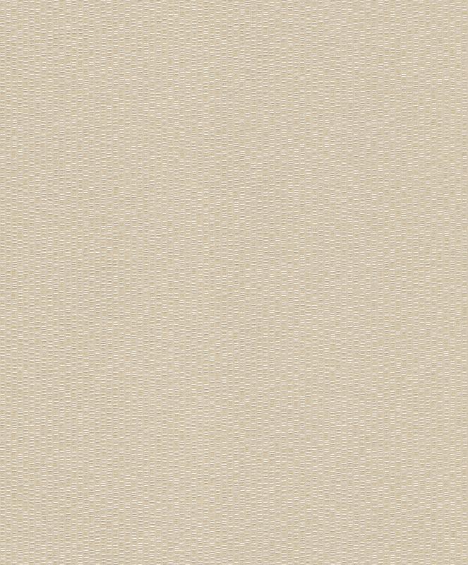 FIJNE GOUD WITTE STREEPJES BEHANG - Rasch Textil Jaipur 227658