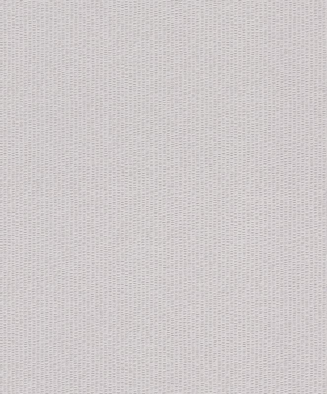 FIJNE GLITTER STREEPJES BEHANG - Rasch Textil Jaipur 227610