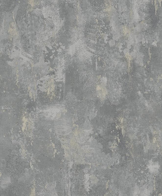 BETONLOOK BEHANG - Dutch Textured Plains tp1008 ✿✿✿