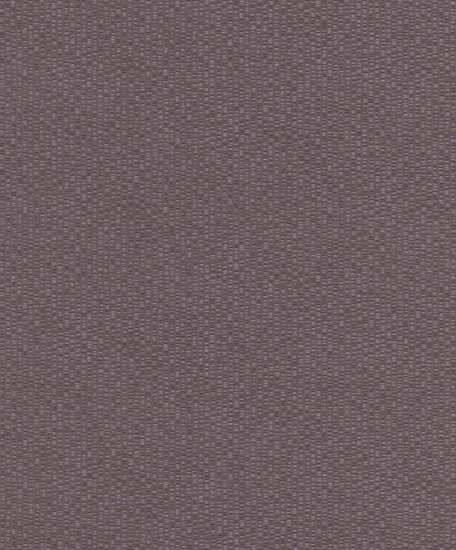 FIJNE GLITTER STREEPJES BEHANG - Rasch Textil Jaipur 227627