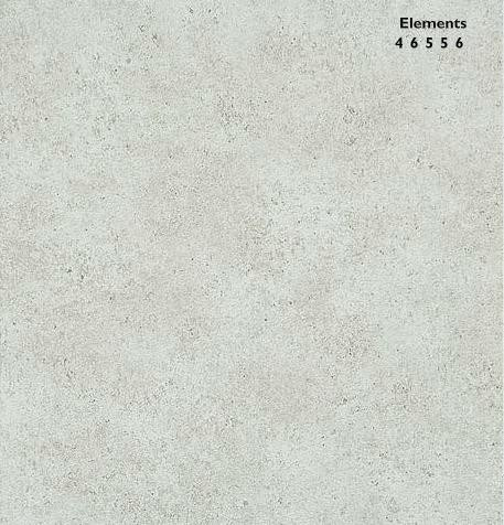 BETONLOOK BEHANG - BN Wallcoverings Elements 46556 ✿✿✿