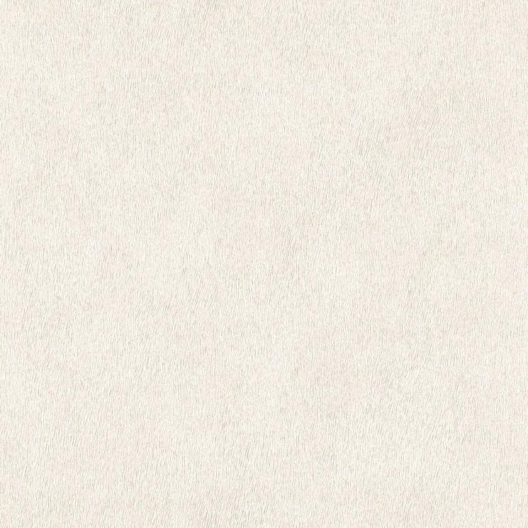 DIERENHUID BEHANG - Rasch African Queen II 423204