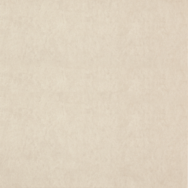 BEIGE GLITTER BEHANG - Dutch Chroma 22-Sesame