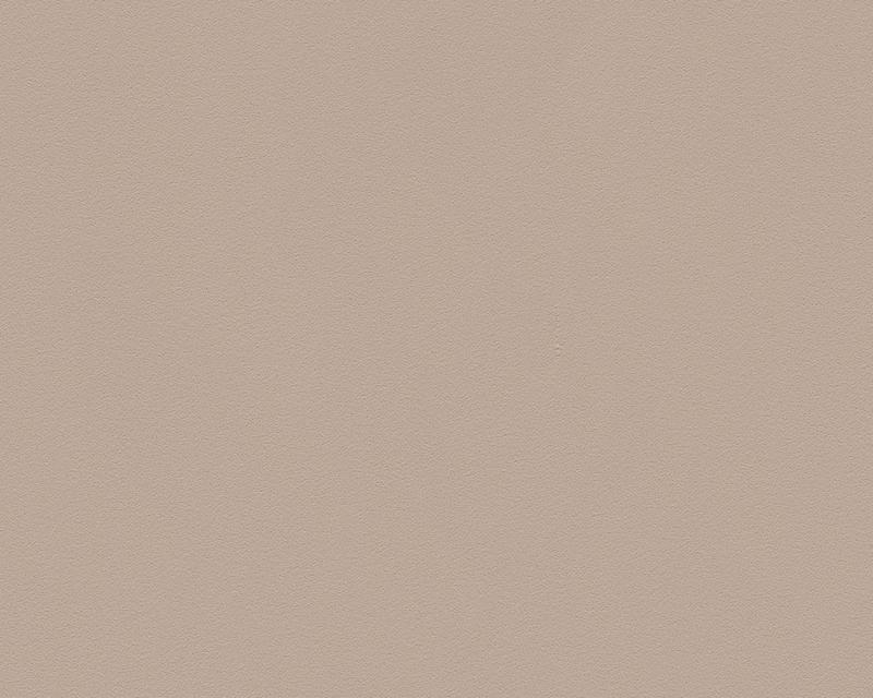 BEIGE/BRUIN BEHANG - AS Creation Kitchen Dreams 309167