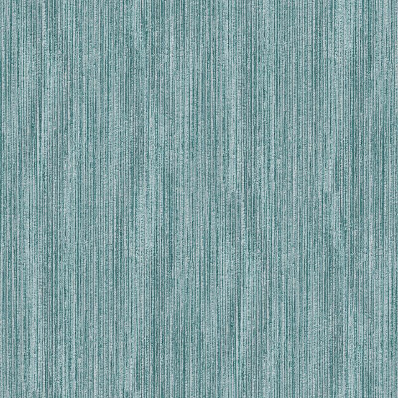 Nieuw GROEN BLAUW ZILVER BEHANG - NWSF33 | Metallic | Goud | Zilver EP-27