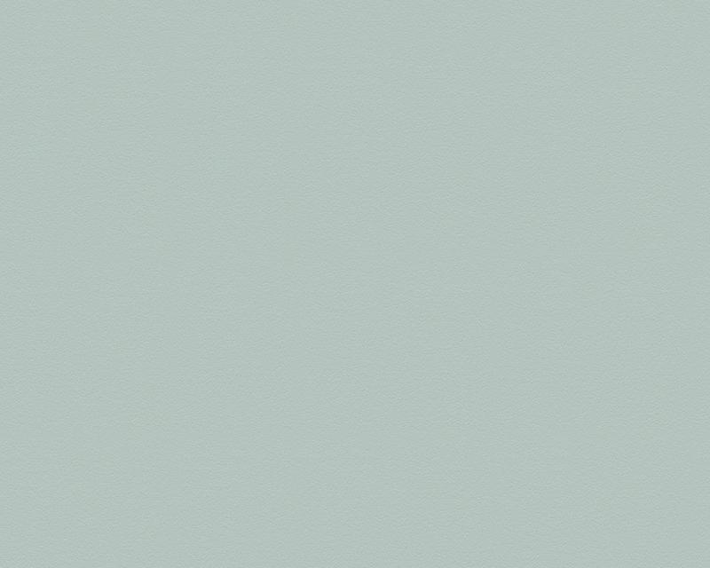 GROEN/BLAUW BEHANG - AS Creation Kitchen Dreams 309631