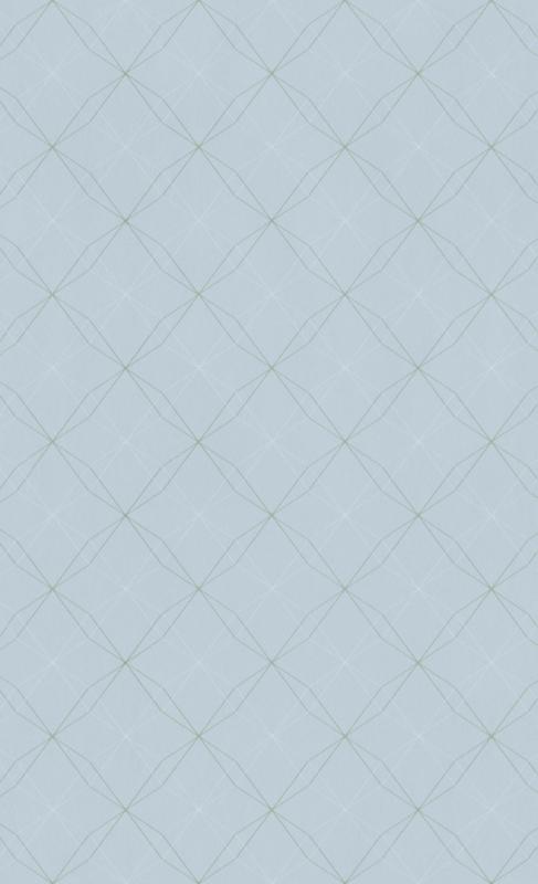 BLAUW GRAFISCH BEHANG - BN Wallcoverings #Smalltalk 219244