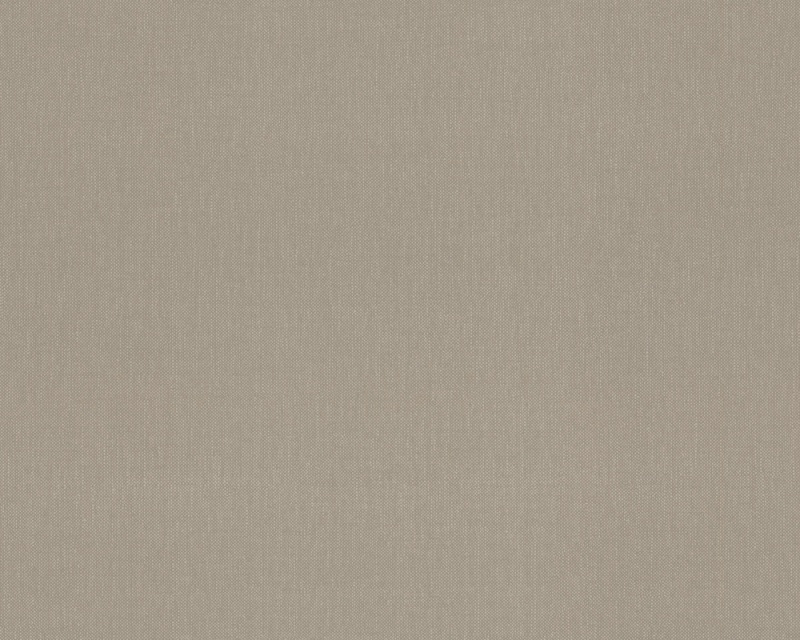 TAUPE BEHANG - AS Création Elegance 2 2117-12 ✿✿✿
