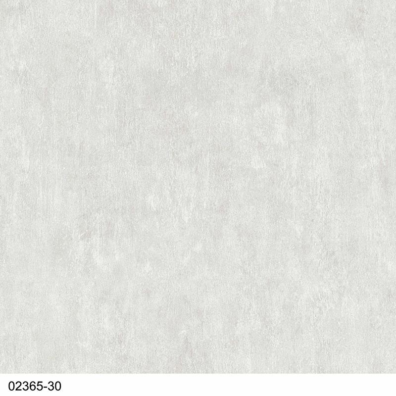 BEIGE BEHANG - Royal Dutch 7 02365-30 ✿✿✿