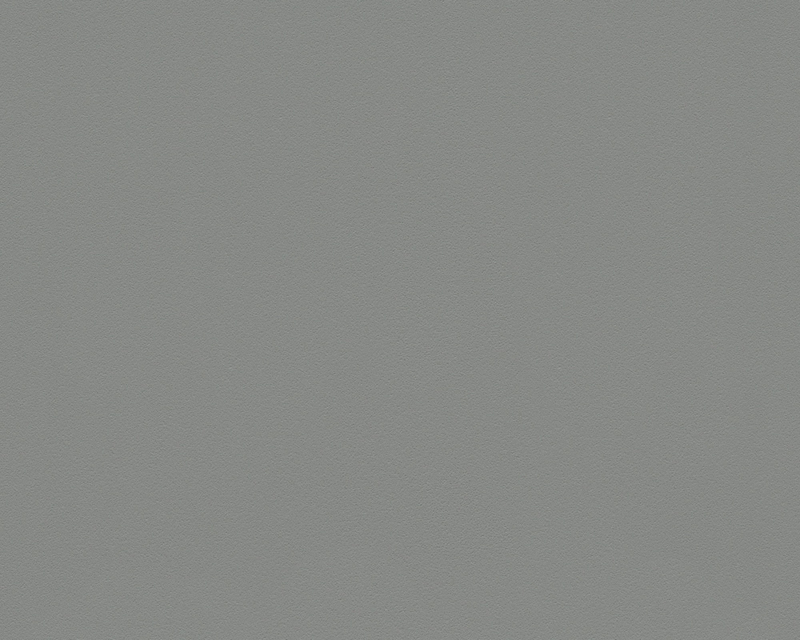 GRIJS BEHANG - AS Creation Kitchen Dreams 309143