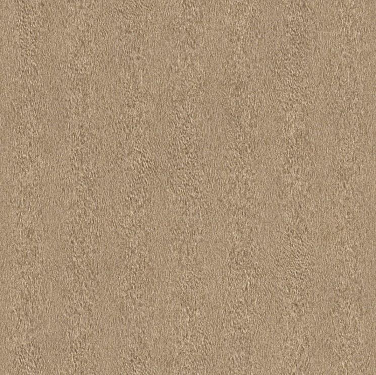 DIERENHUID BEHANG - Rasch African Queen II 422696