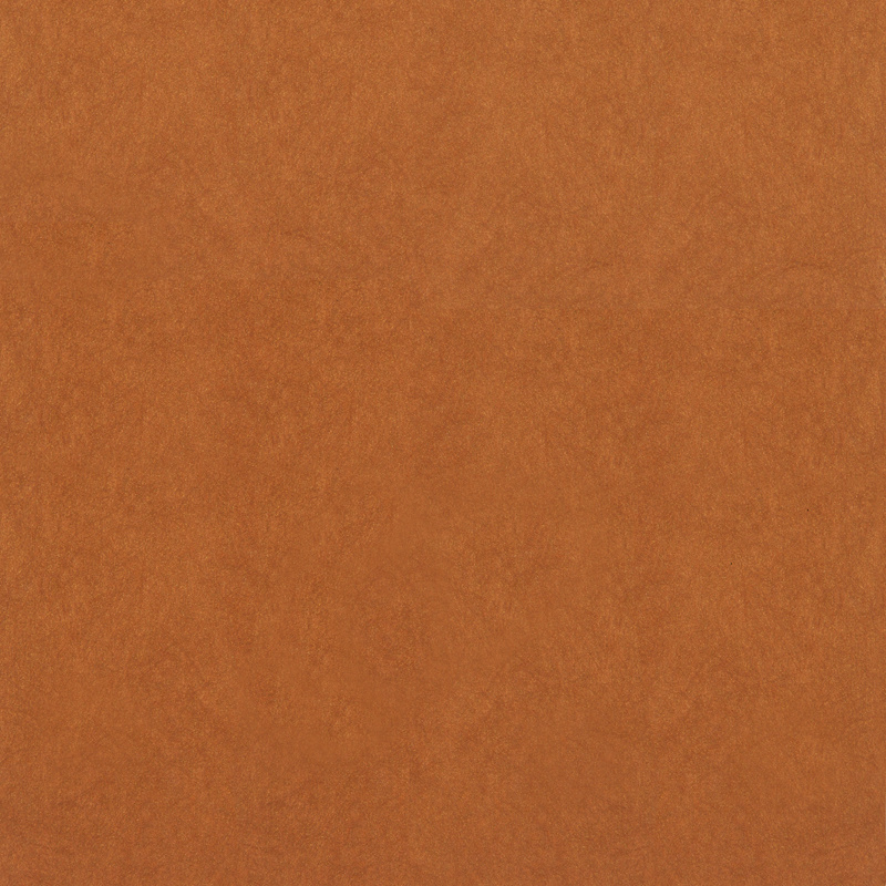 KOPERKLEURIG GLITTER BEHANG - Dutch Chroma 38-Copper