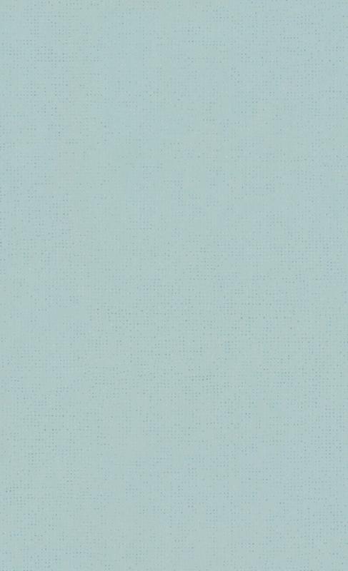 KLEINE STIPJES BEHANG - BN Wallcoverings #Smalltalk 219316