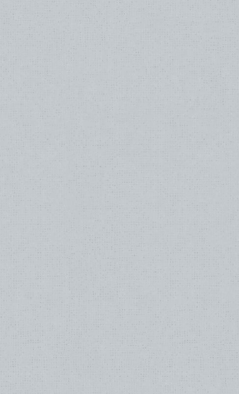 KLEINE STIPJES BEHANG - BN Wallcoverings #Smalltalk 219312