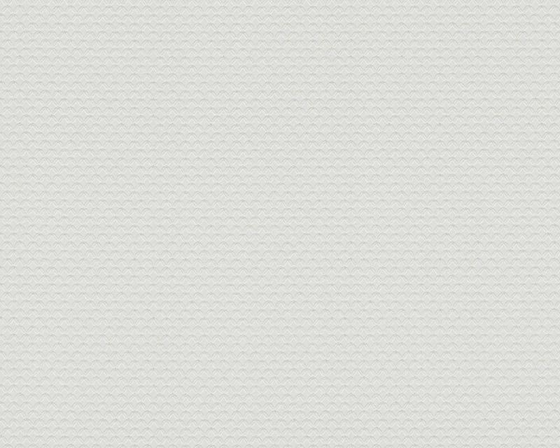 SUBTIEL GRAFISCH GRIJS BEHANG - AS Creation Metropolitan Stories 368974