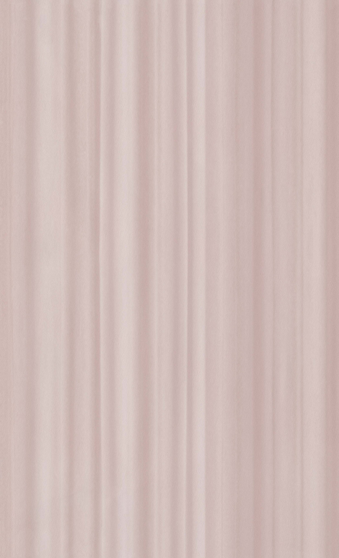 ROZE STREPEN BEHANG - BN Wallcoverings Dimensions 219591