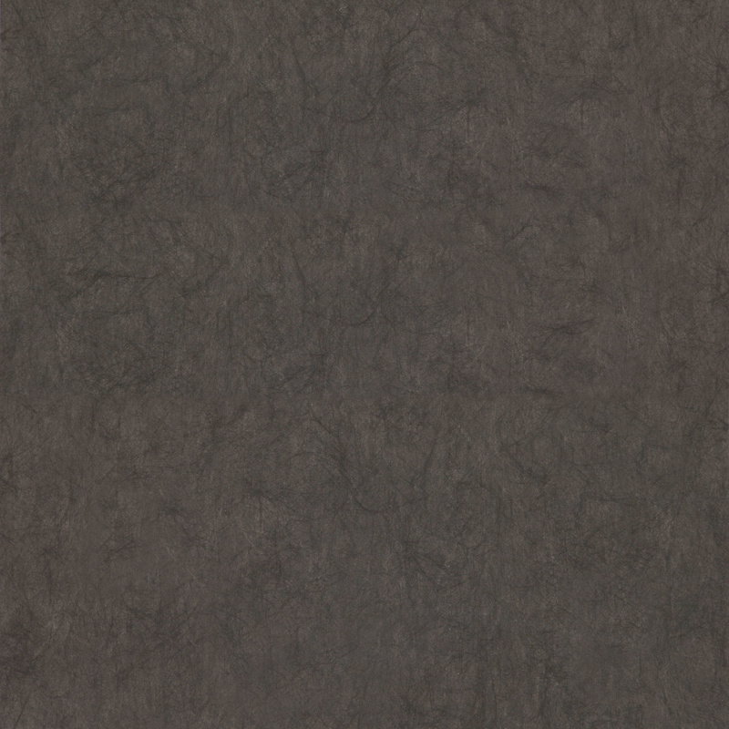 BRUIN GLITTER BEHANG - Dutch Chroma 12-Truffle
