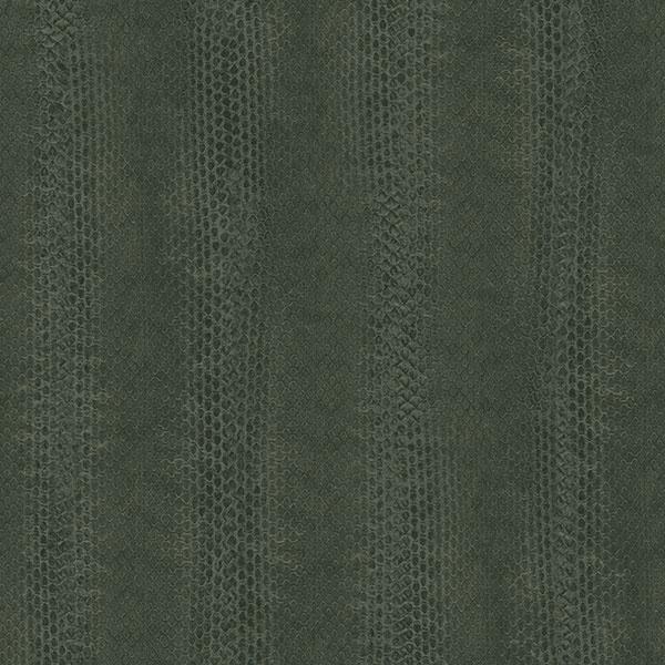 SLANGENHUID BEHANG - Noordwand Natural FX G67427