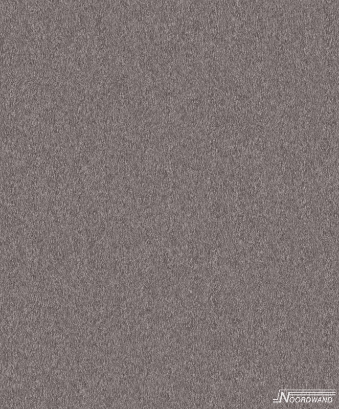 DIERENHUID BEHANG - Noordwand Natural FX G67498