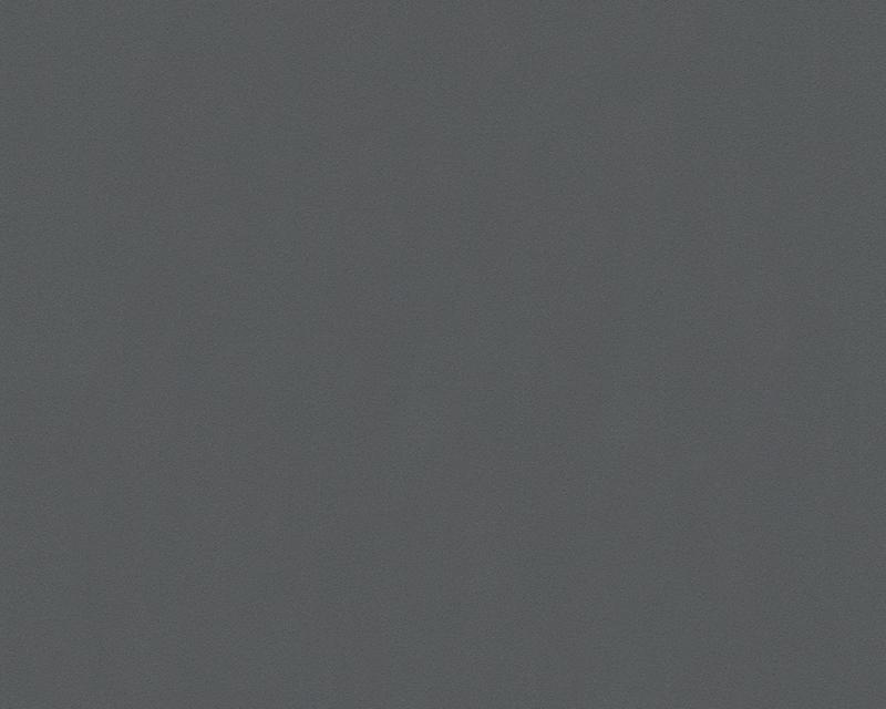 GRIJS/ZWART BEHANG - AS Creation Kitchen Dreams 309549