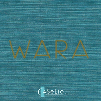 Caselio WARA Behangcollectie