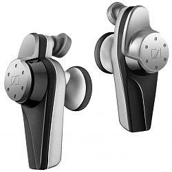 Eartech Sennheiser In Ear
