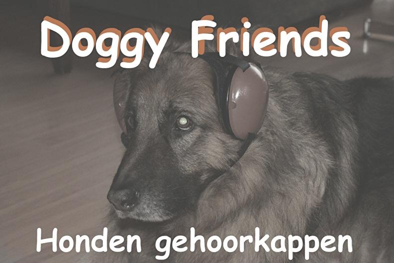 Gehoorkappen-gehoorbescherming-honden