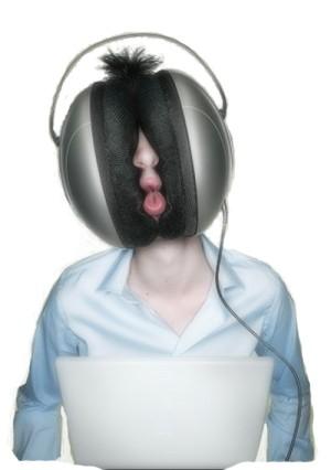 eartechkoptelefoon.jpg