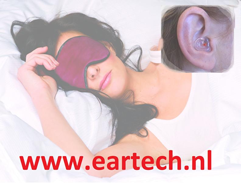 Oordoppen-oordopjes-slapen-snurken