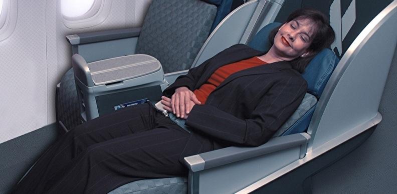 oordoppen-vliegtuig-oordopjes-reizen