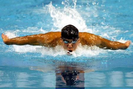 Oordoppen-zwemmen-oordopjes
