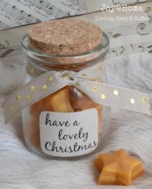 Cadeautjes & Gifts
