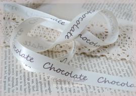Lintje Chocolate