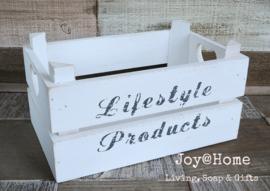 Kistje Lifestyle Products