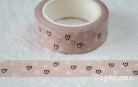 Washi & masking tape