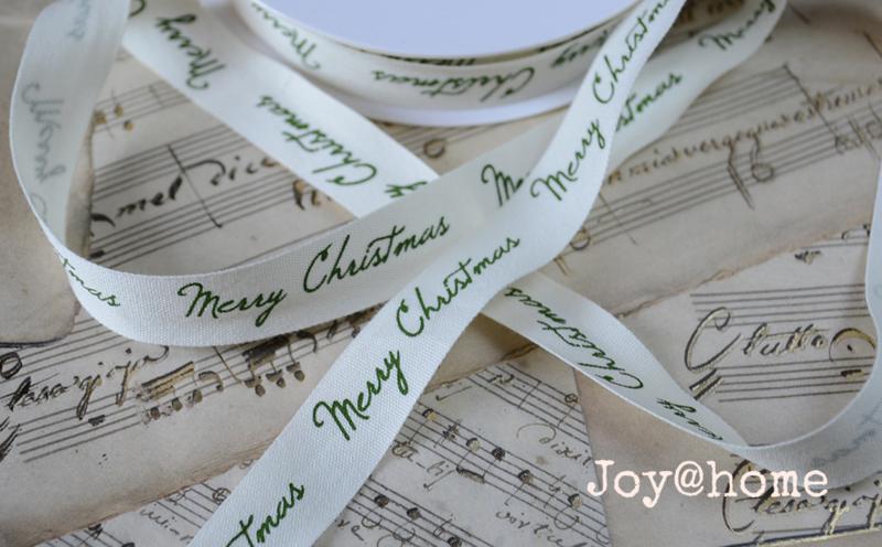 Lintje Merry Christmas
