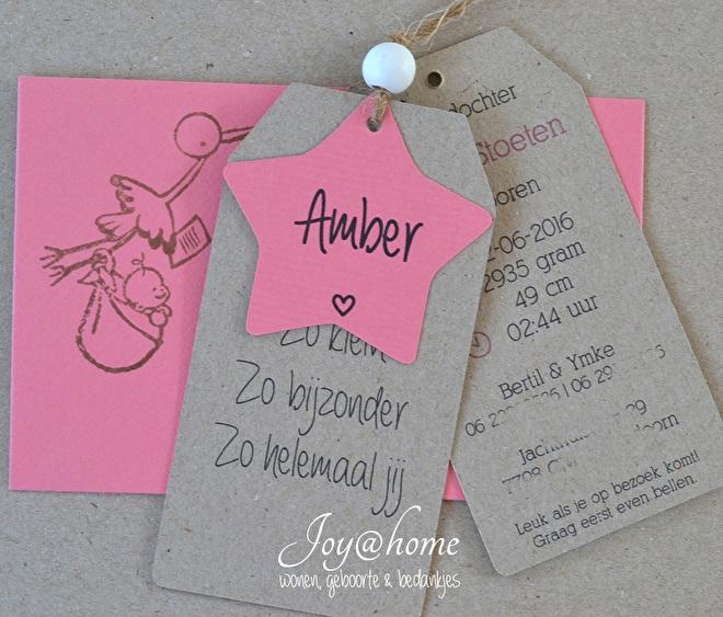 geboorte,ooievaar,envelopje,kaartjes,kralen.jpg