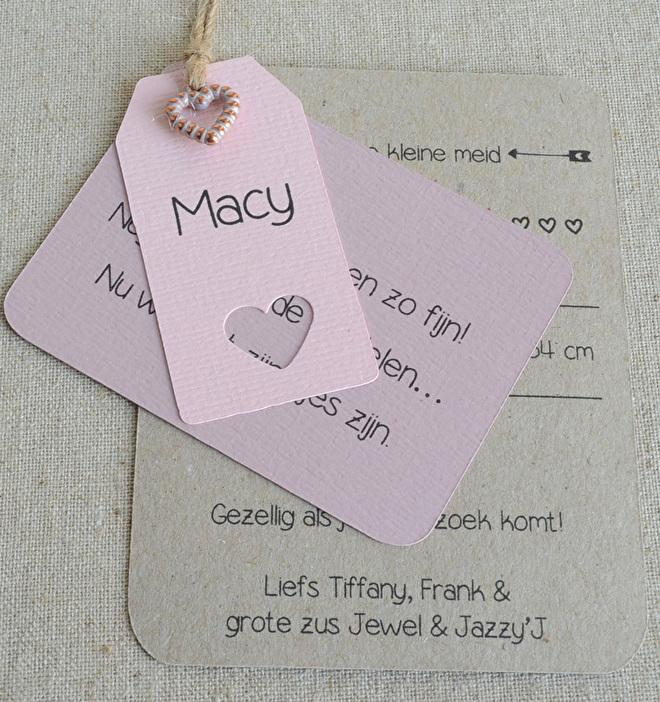 geboortekaartje,labels,bedels,hartje,touw,kraal.jpg