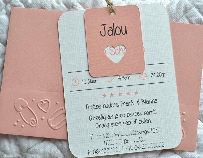 geboortekaartje,labels,voetjes,envelopje,touwtje.jpg