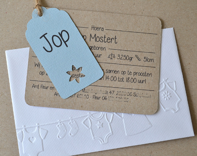 geboortekaartje-kraft-labels-touw-stoer.jpg