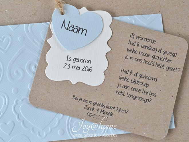 geboortekaartje-labels-hartje-envelopje-kraft.jpg
