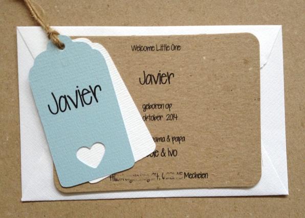 geboortekaartje-labels-touwtje-zoon.jpg