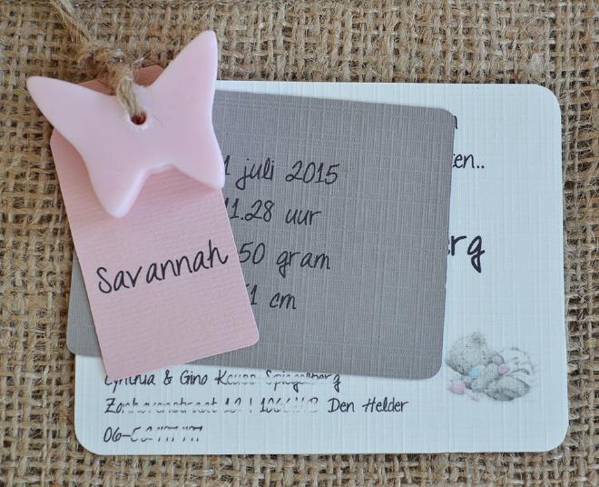 geboortekaartje-vlinder-zeepje-labels-.jpg