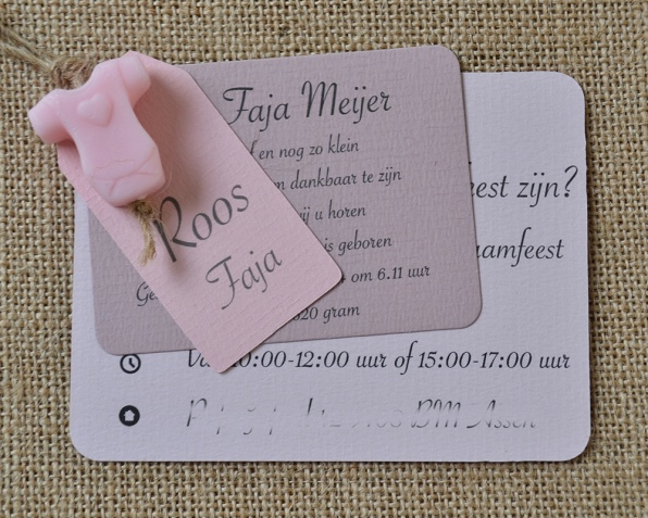 geboortekaartjes-labels-touwtjes-baby-zoon-dochter-.jpg