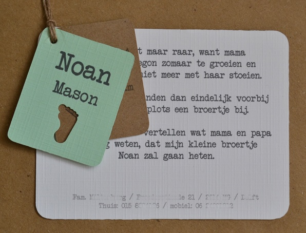 geboortekaartjes-labels-touwtjes-baby-zoon-dochter-kraft.jpg