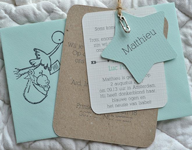 kaartje-baby-geboorte-touw-labels-kraft.jpg
