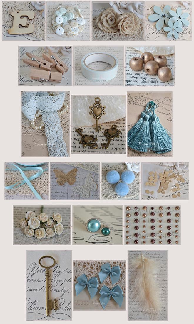 hobby,artikelen,vintage,brocante,barok,retro.png