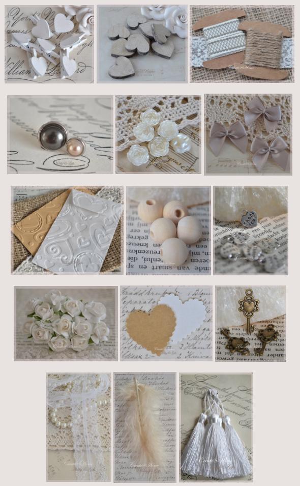 hobby,vintage,knutselen,trouwen,geboorte.png