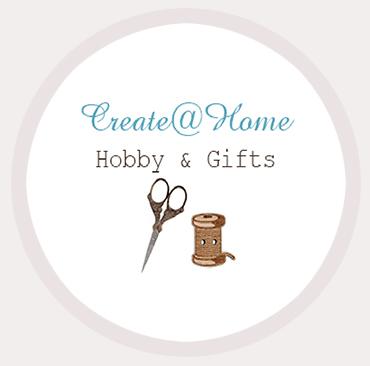 hobby,knutselen,scrapbook,DIY.jpg