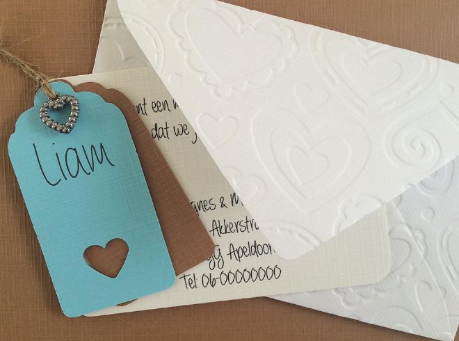 kaartjes-geboorte-baby-zoon-dochter-labels-touw.jpg